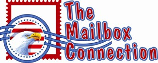 The Mailbox Connection, Lumberton TX